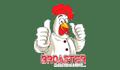 Broaster